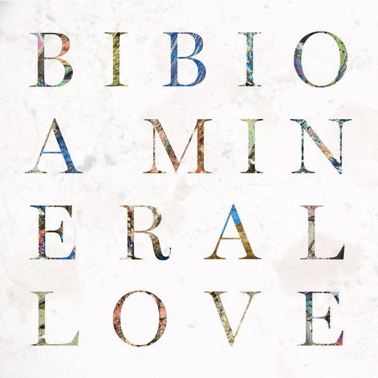 A Mineral Love cdn2pitchforkcomalbums22860398645f7jpg