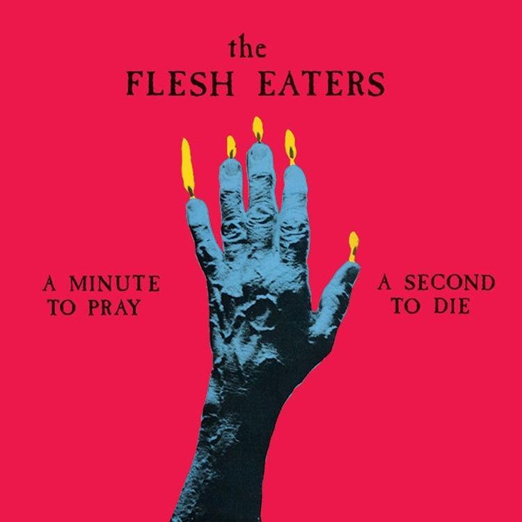 A Minute to Pray, a Second to Die (album) 2bpblogspotcomt4wreo7QIVah9eZNmenIAAAAAAA