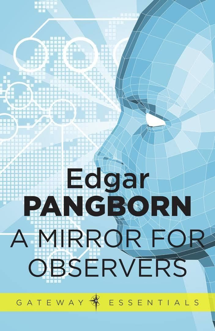 A Mirror for Observers t1gstaticcomimagesqtbnANd9GcRT3sZQqghOf9LAC