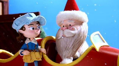 A Miser Brothers Christmas.A Miser Brothers Christmas Alchetron The Free Social