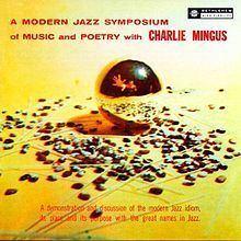 A Modern Jazz Symposium of Music and Poetry httpsuploadwikimediaorgwikipediaenthumbf
