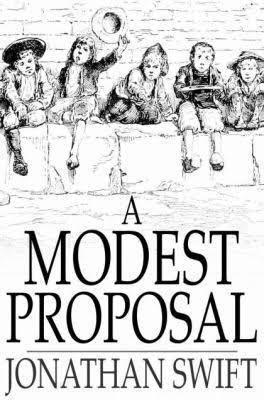 A Modest Proposal t0gstaticcomimagesqtbnANd9GcSVqgL3MyBirzWG