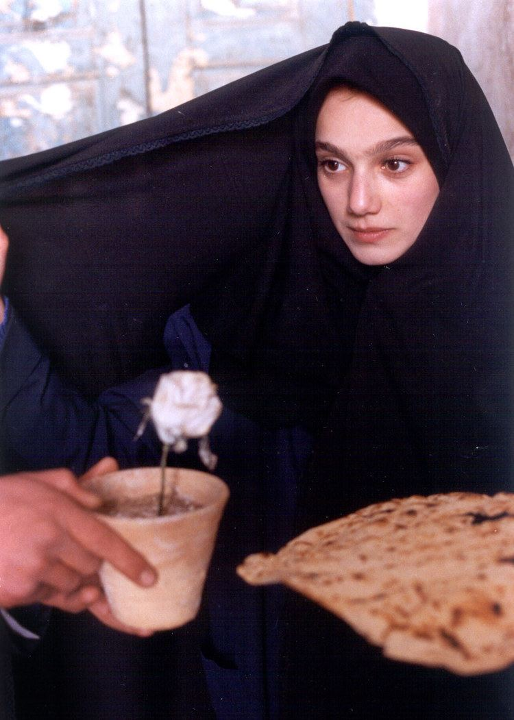 A Moment of Innocence A Moment Of Innocence Photo Gallery makhmalbaf