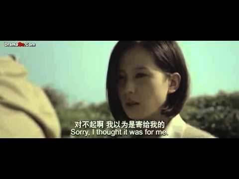 A Moment of Love Vic Chou and Liu Shi Shi A moment of LOVE part 2 YouTube