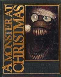 A Monster at Christmas httpsuploadwikimediaorgwikipediaen551Mon