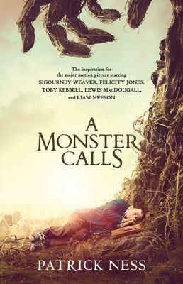 A Monster Calls t1gstaticcomimagesqtbnANd9GcScLu9gHAnoWNaAn