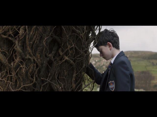 A Monster Calls (film) A Monster Calls 2016 IMDb