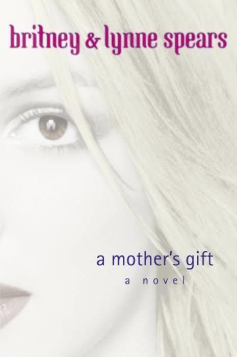 A Mother's Gift t1gstaticcomimagesqtbnANd9GcTIELcojm3cnHIfEk