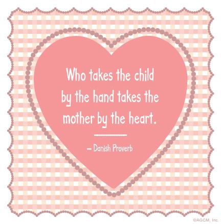 A Mother's Heart A Mothers Heart American Greetings Blog