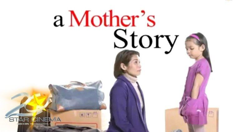 A Mother's Story TAKE ONE A MOTHERS STORY YouTube