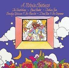 A Motown Christmas httpsuploadwikimediaorgwikipediaenthumb5