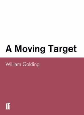 A Moving Target t3gstaticcomimagesqtbnANd9GcQ9MmwpQ6WXnZBanB