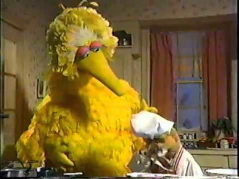 A Muppet Family Christmas WTVDs 1987 Broadcast of a Muppet Family Christmas YouTube