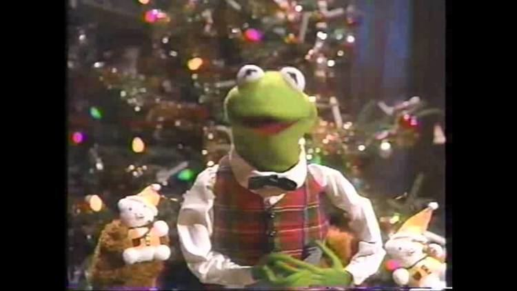 A Muppet Family Christmas A Muppet Family Christmas Family Commentary YouTube