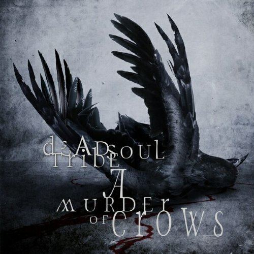 A Murder of Crows (album) httpsimagesnasslimagesamazoncomimagesI5