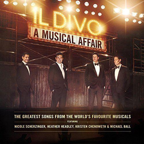 A Musical Affair httpsimagesnasslimagesamazoncomimagesI5