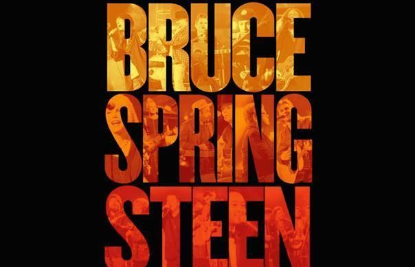 A MusiCares Tribute to Bruce Springsteen Bruce Springsteen A Musicares Tribute Uncut