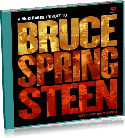 A MusiCares Tribute to Bruce Springsteen aMusiCaresPersonofYearTributetoBruceSpringsteen2014BDRip