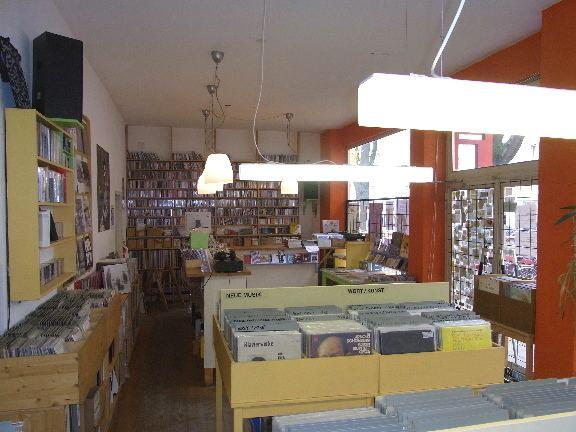 A-Musik wwwamusikcomtlfilesamusikcontentr0018342bjpg