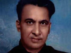 A. N. Krishna Rao kannadaoneindiacomimg20110509anakrubig1jpg