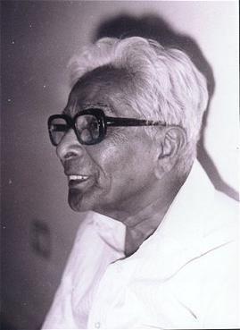 A. N. Murthy Rao A N Murthy Rao Wikipedia