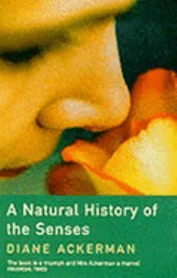 A Natural History of the Senses t2gstaticcomimagesqtbnANd9GcQwAotn86sKKrOs5M