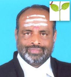 A. Navaneethakrishnan A Navaneethakrishnan Biography About family political life