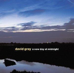 A New Day at Midnight httpsuploadwikimediaorgwikipediaenbb5Dav