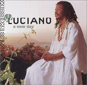 A New Day (Luciano album) httpsimagesnasslimagesamazoncomimagesI4