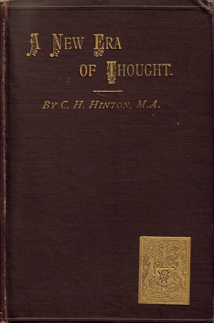 A New Era of Thought httpsuploadwikimediaorgwikipediacommons55