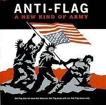 A New Kind of Army httpsuploadwikimediaorgwikipediaenthumb7