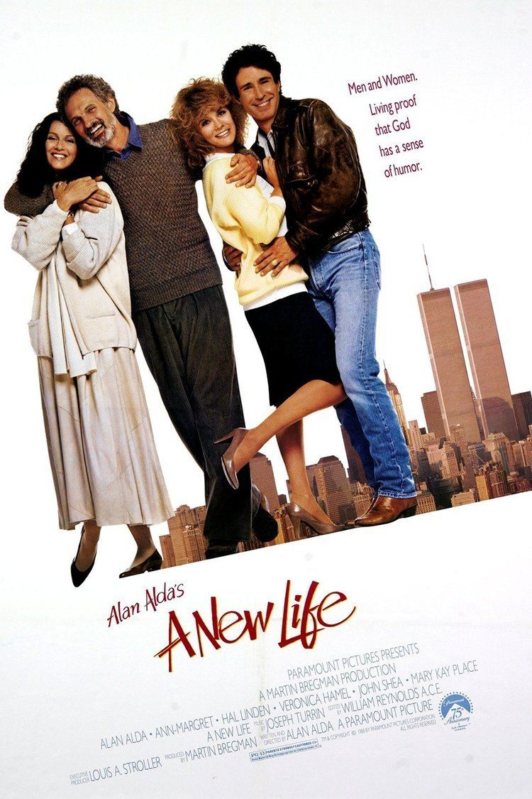 A New Life (film) wwwgstaticcomtvthumbmovieposters10684p10684