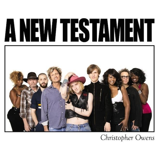 A New Testament (Christopher Owens album) cdnpitchforkcomalbums20944e338abc7jpg
