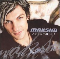 A New World (album) httpsuploadwikimediaorgwikipediaen55aAN