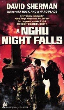 A Nghu Night Falls httpsuploadwikimediaorgwikipediaenthumb8