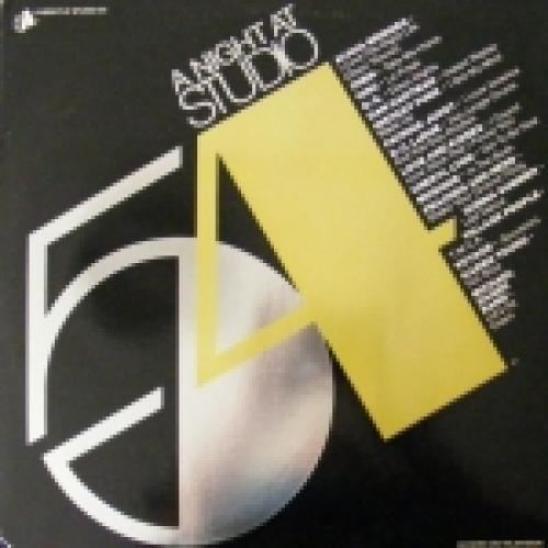 A Night at Studio 54 httpscontentplaakamaihdnetimagesplaylists