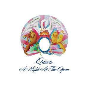 A Night at the Opera (Queen album) httpsuploadwikimediaorgwikipediaen44dQue