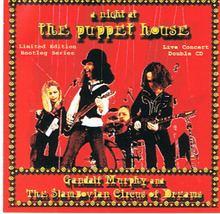 A Night at the Puppet House httpsuploadwikimediaorgwikipediaenthumb0
