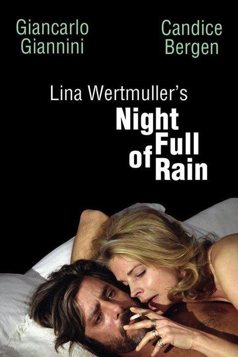 A Night Full of Rain wwwgstaticcomtvthumbmovieposters4347p4347p