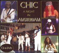 A Night in Amsterdam httpsuploadwikimediaorgwikipediaen990Chi