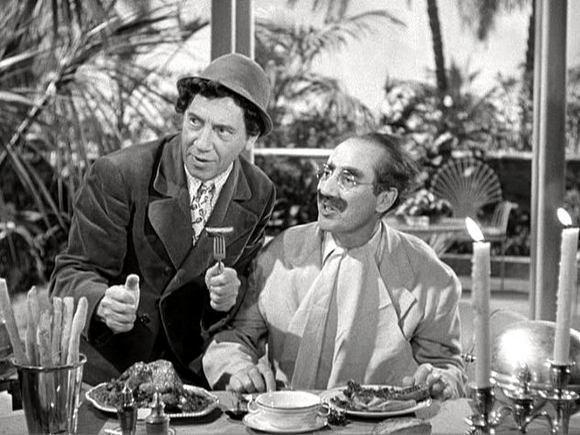 A Night in Casablanca A Night in Casablanca Alchetron The Free Social Encyclopedia