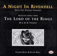 A Night in Rivendell httpsuploadwikimediaorgwikipediaenccaAN
