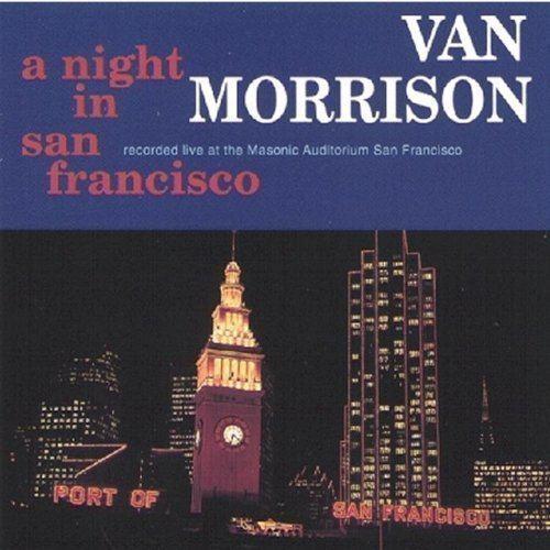 A Night in San Francisco httpsimagesnasslimagesamazoncomimagesI5