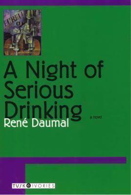 A Night of Serious Drinking t0gstaticcomimagesqtbnANd9GcRGGSj9yZj64g3AR