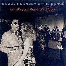 A Night on the Town (Bruce Hornsby album) httpsuploadwikimediaorgwikipediaenthumbf