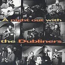 A Night Out with The Dubliners httpsuploadwikimediaorgwikipediaenthumb6