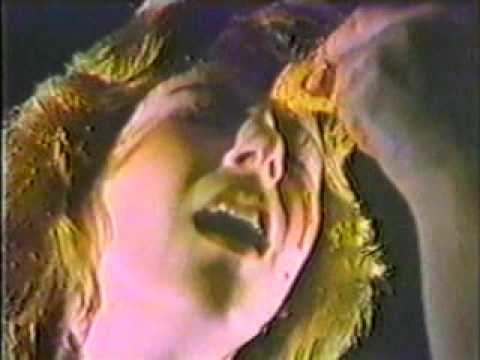 A Night to Dismember A Night To Dismember trailer YouTube