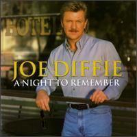 A Night to Remember (Joe Diffie album) httpsuploadwikimediaorgwikipediaen118Dif