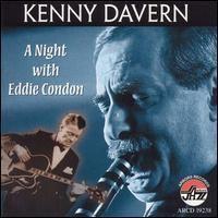 A Night with Eddie Condon httpsuploadwikimediaorgwikipediaenaa5AN