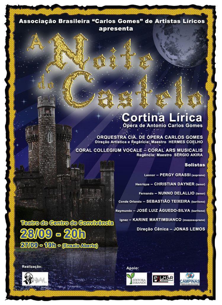 A noite do castelo 3bpblogspotcom4cuSDlUAjK0TnQoKGGPeIAAAAAAA